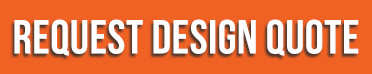 Request Graphic Design Services